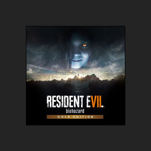 Resident Evil 7 Biohazard Gold Edition-PLAZA | Board4All